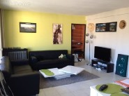 Achat vente appartement t4 Cahors
