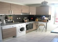 Achat vente appartement Toulouse
