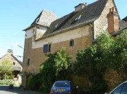 Immobilier Bozouls