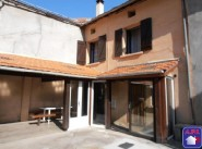 Immobilier Caussou