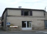 Immobilier Puy L Eveque