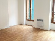 Location appartement t2 Toulouse